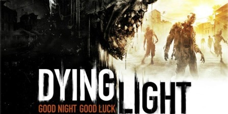 dYING LIGHT 1